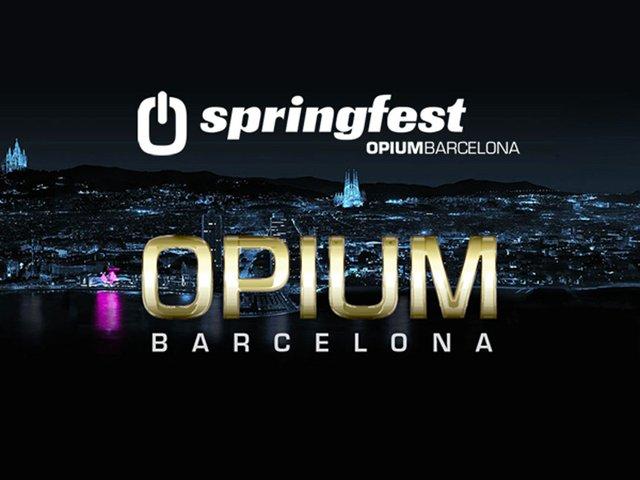 opium-springfest-barcelona-EDMred.jpg