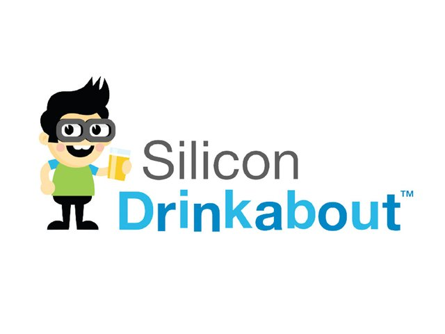 silicon-drinkabout (1).jpg