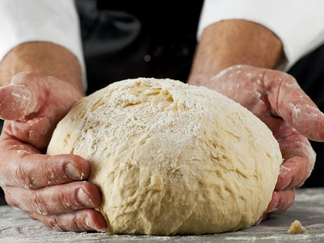 bread_dough.jpg