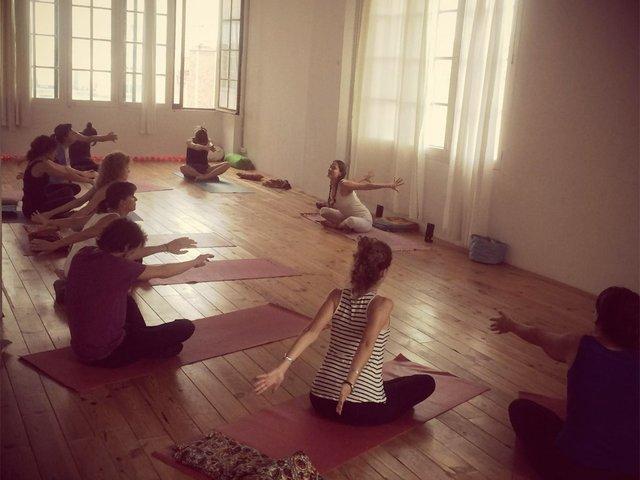 yogacongracia1.jpg