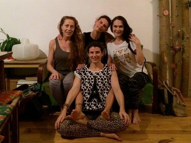 yogacongracia4.jpg