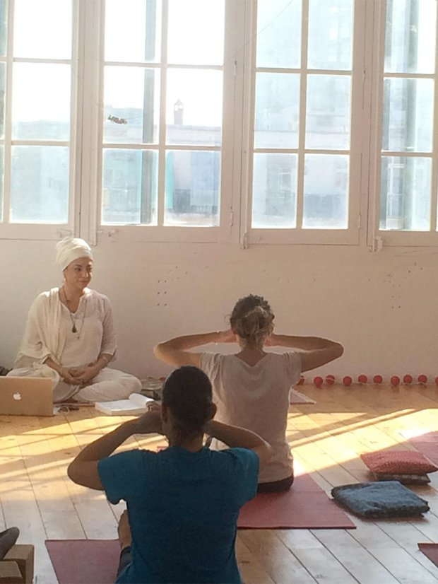 yogacongracia8.jpg