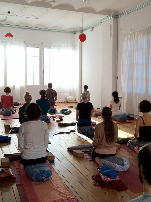 yogacongracia9.jpg