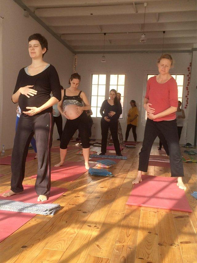yogacongracia10.jpg