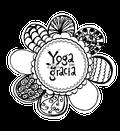 yoga con gracia logo.png