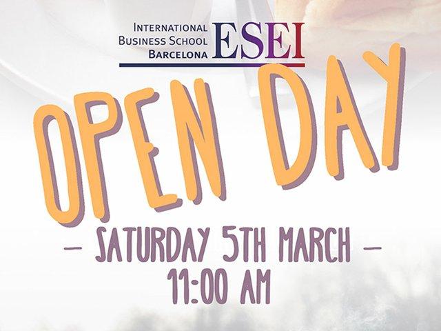 ESEI-open-day.jpg