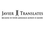 javier translates logo.png