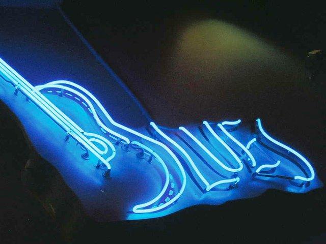 bluesjamsessions.jpg