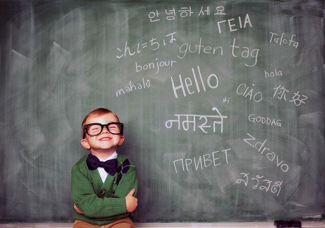 raising bilingual children.jpg