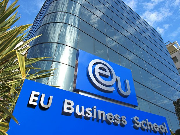 EU Business School online cal promotions 2016.jpg