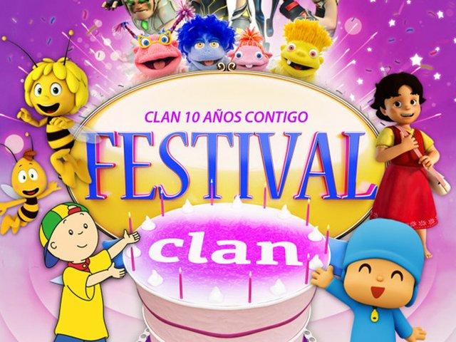 festival-clan.jpg