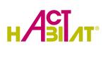 act habitat.png