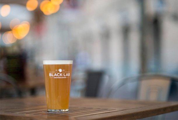 Beer_2.jpg