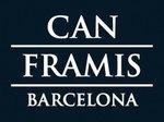can framis logo 2.jpg