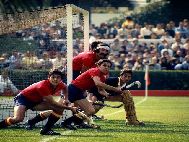 Avelino Pi - fotògraf d'esports