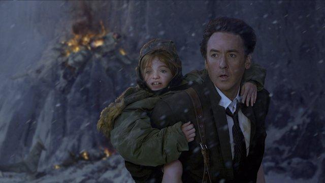 Film - 2012