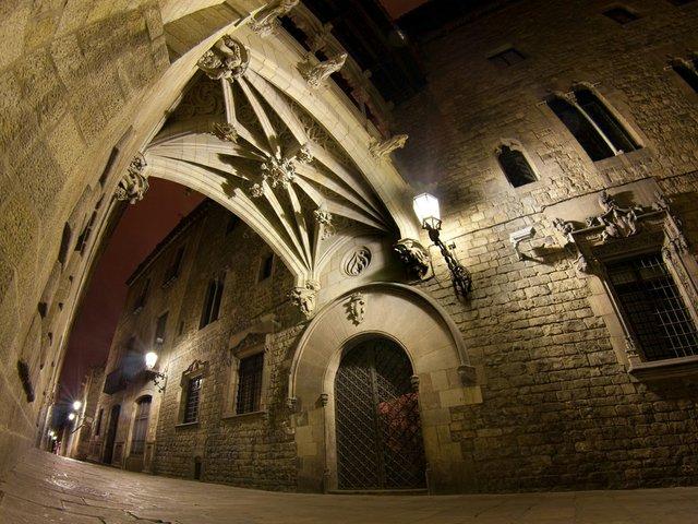 Gotico-barcelona.jpg