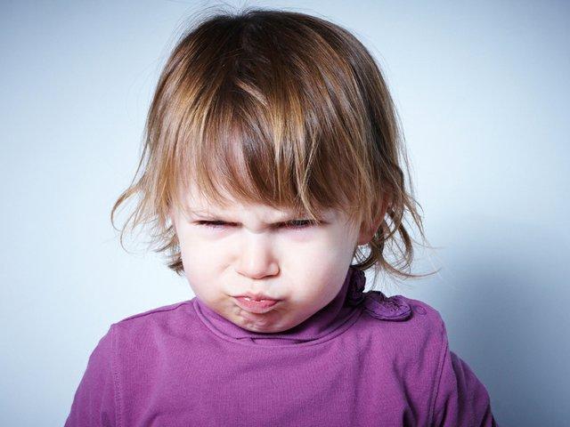 grumpy-girl-istock.jpg