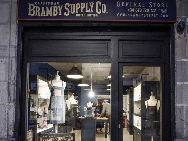 Bramby2.jpg
