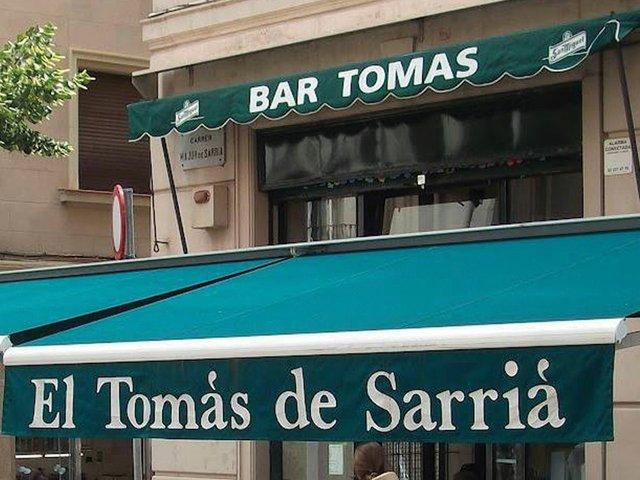 Bar-Tomas.jpg