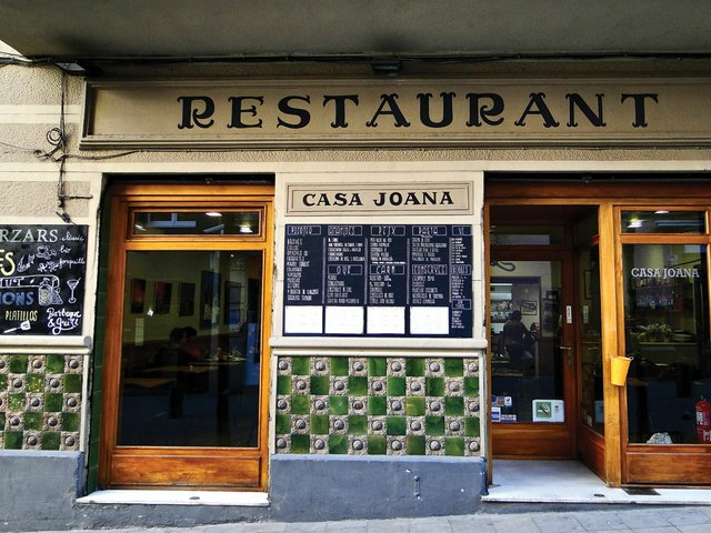 Casa-Joana.jpg