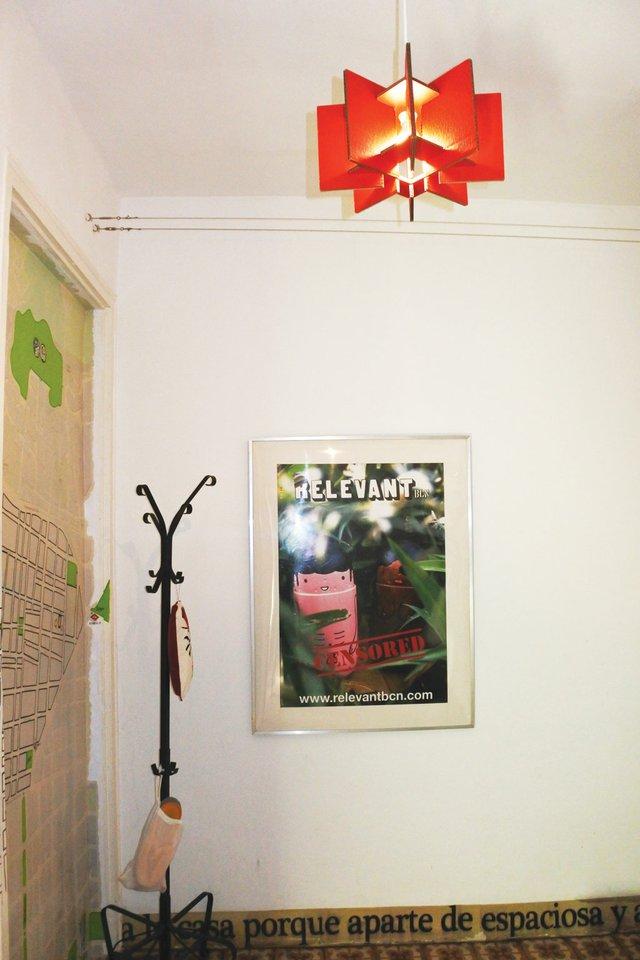 hall-and-map.jpg