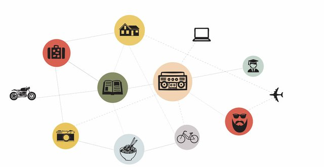 sharing-economy.jpg