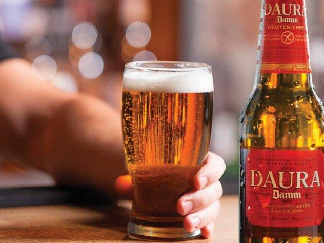 estrella_daura_beer.jpg