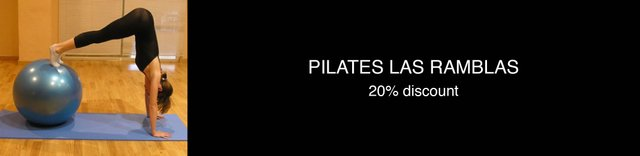 Pilates Las Ramblas offer.jpg