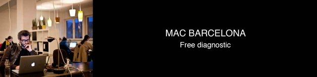 Mac Barcelona offer.jpg