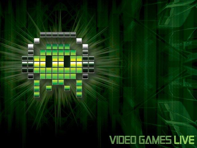 video-games-live.jpg