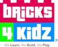 Bricks 4 Kidz - logo.jpg