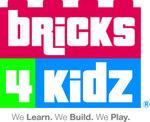 Bricks 4 Kidz - logo.jpg