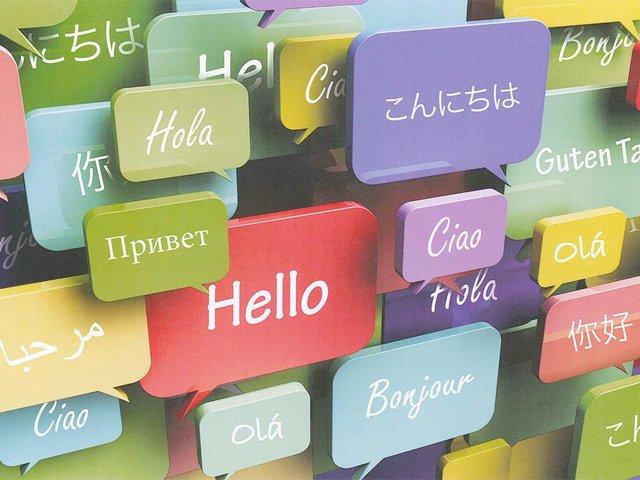 languageexchange.jpg