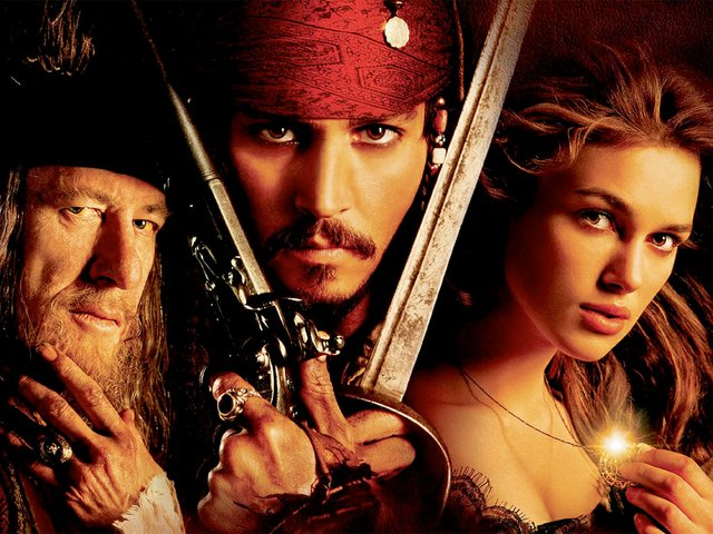 pirates-of-the-caribbean.jpg
