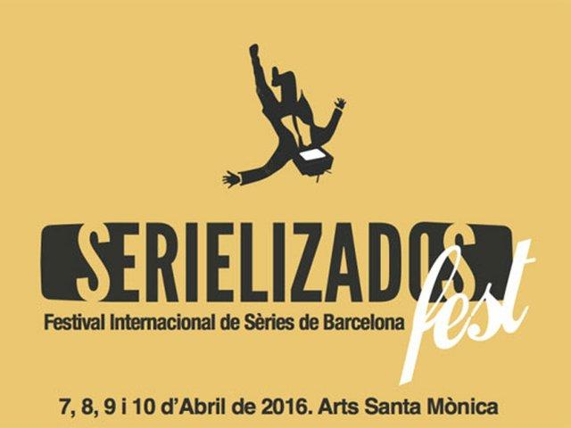 Serializados-Fest.jpg