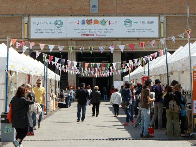 handmadefestival.jpg