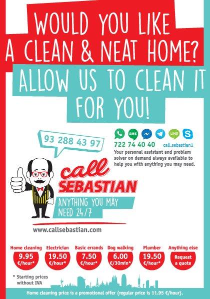 call_sebastian_eng_1.jpg