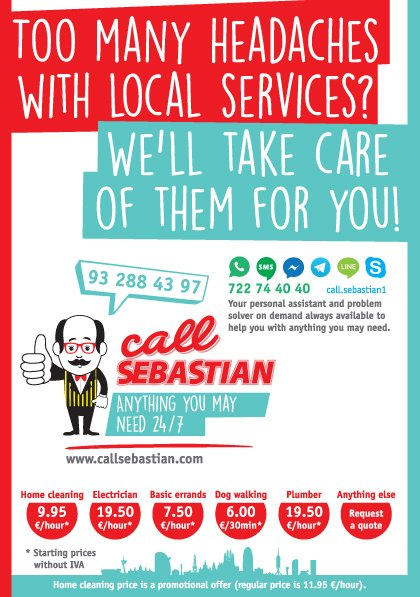 call_sebastian_eng_2.jpg
