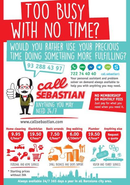 call_sebastian_eng_generico.jpg