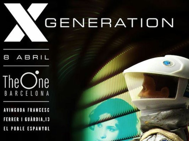 Xgeneration-620x400.jpg