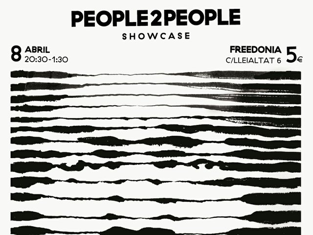 people-to-people.jpg