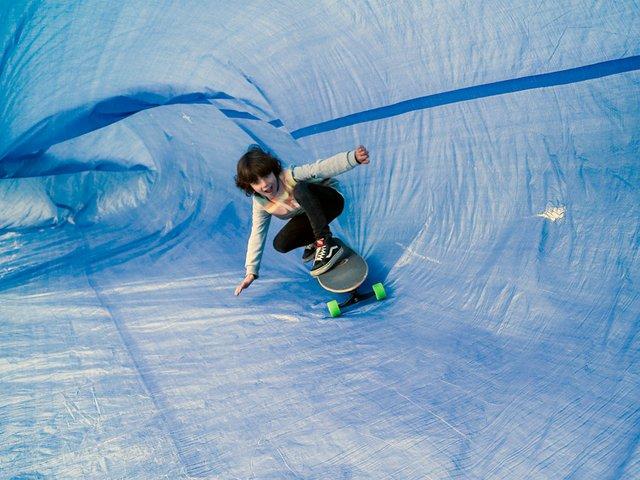 surfcity.jpg