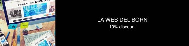 web del born offer.jpg