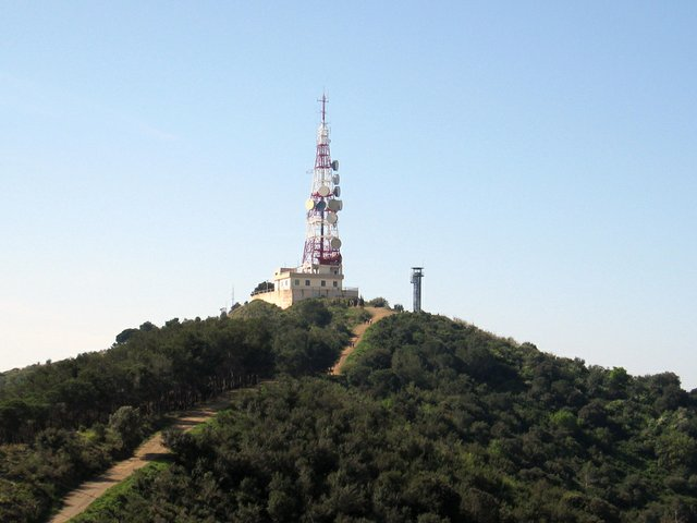 collserola_tower.jpg