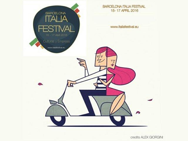 Barcelona-Italia-Festival.jpg