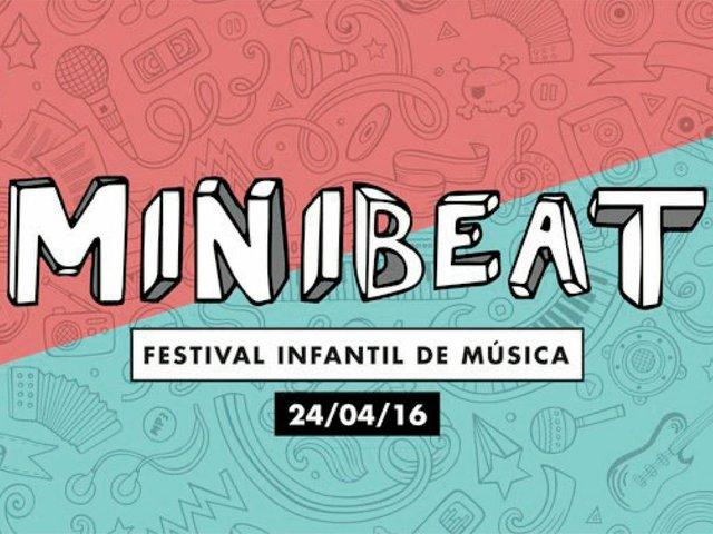 minibeat.jpg
