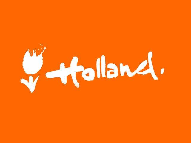 Holland_Logo_2400_White.jpg