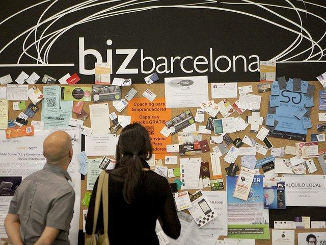 biz-barcelona-pic.jpg