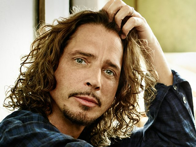 Chris-Cornell-Press.jpg